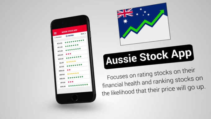 Aussie Stock iPhone FULL HD Express_1