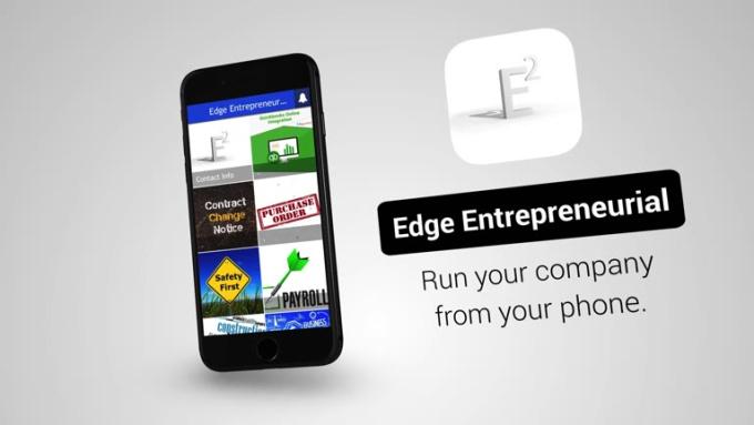 Edge iPhone FULL HD Bonus_1