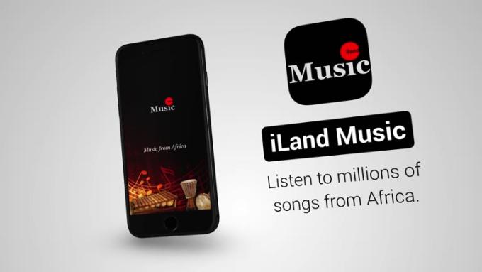 iLand iPhone FULL HD Bonus_1