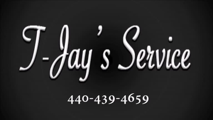 T-Jays Services 2