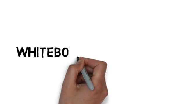 WHITEBOARD_VIDEOS