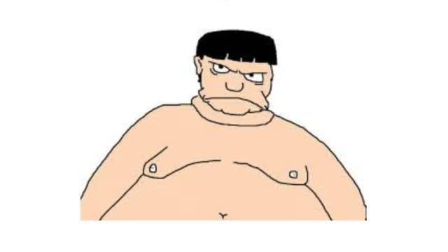 body_fat_gig
