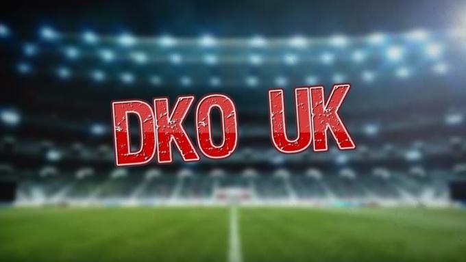 dko_uk