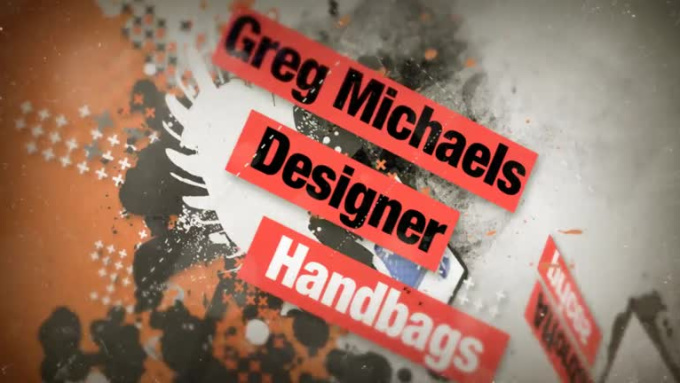 Greg_Michaels_Designer_Handbags