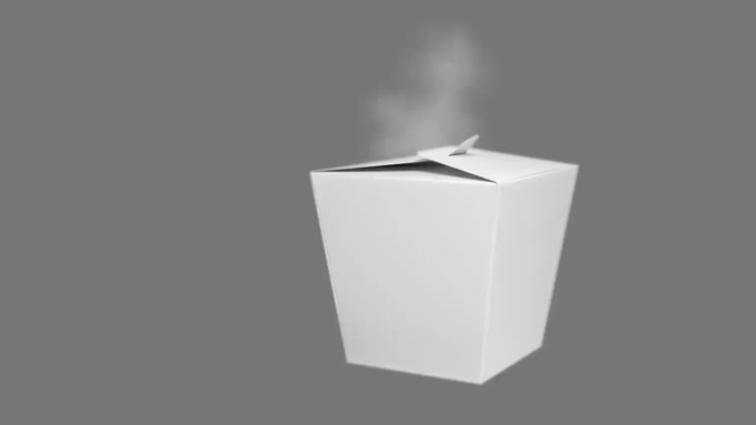 Paperbox_Without_Lines