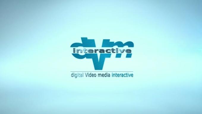dVm Logo Animation_Extra 1