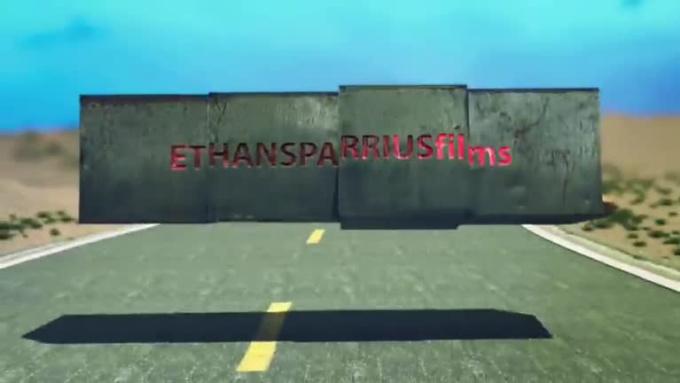 Final Video Edit