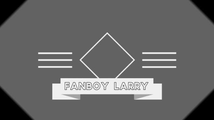 Fanboy Larry