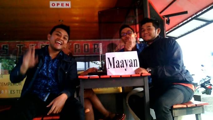 maayan2