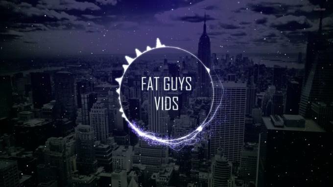 Fat Guys Vids