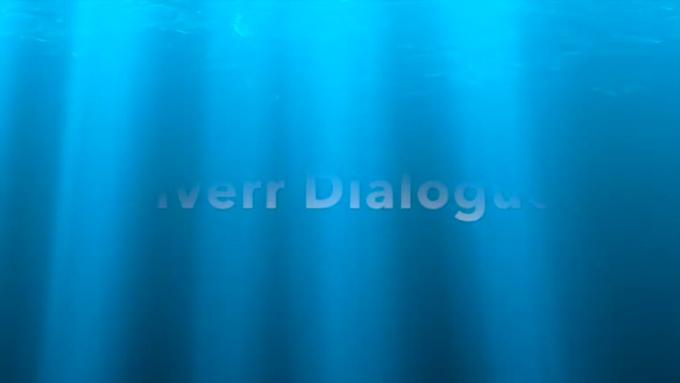 T3Q5_dialogue