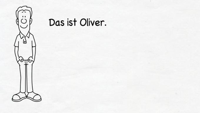 Oliver-1