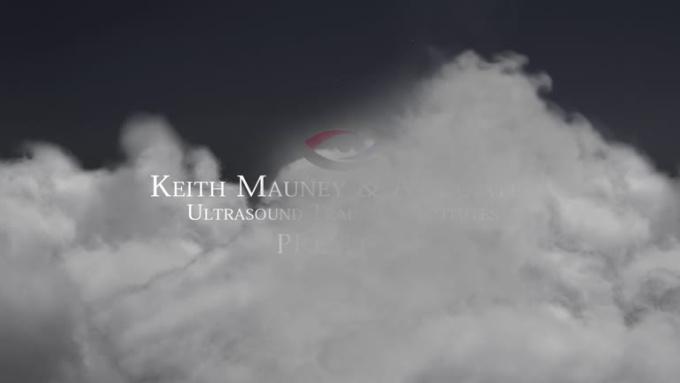 keithmauney-HD
