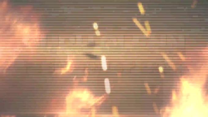 Modified_fire_video