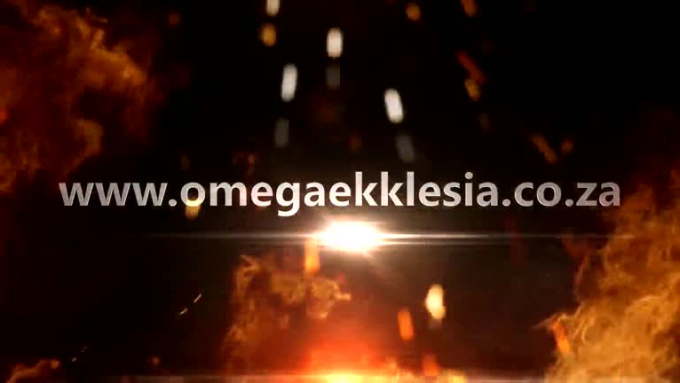 Fire_video