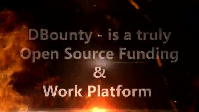 dbounty_introduction