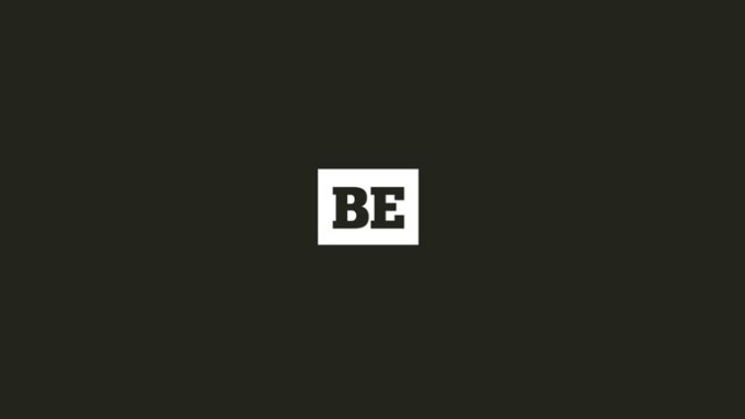 DEMO-BE