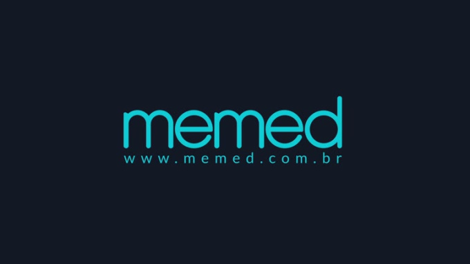 memed3