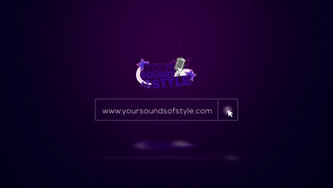 yoursoundsofstyle