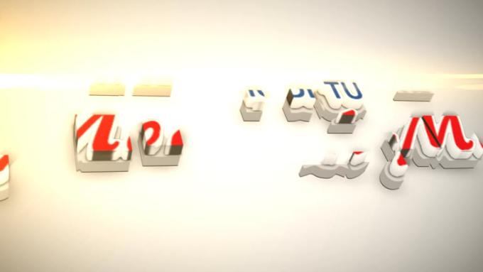FinalRender-Animation3D_1