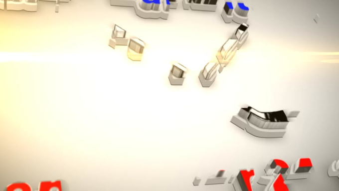 FinalProduct-Animation3D