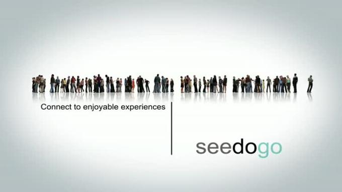 seedogo