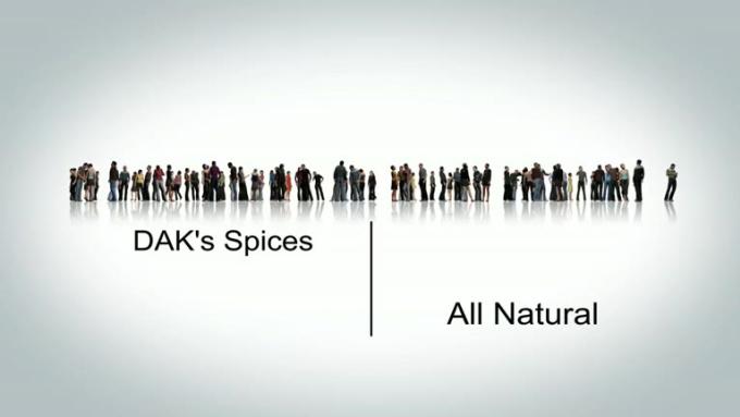 daks_x264