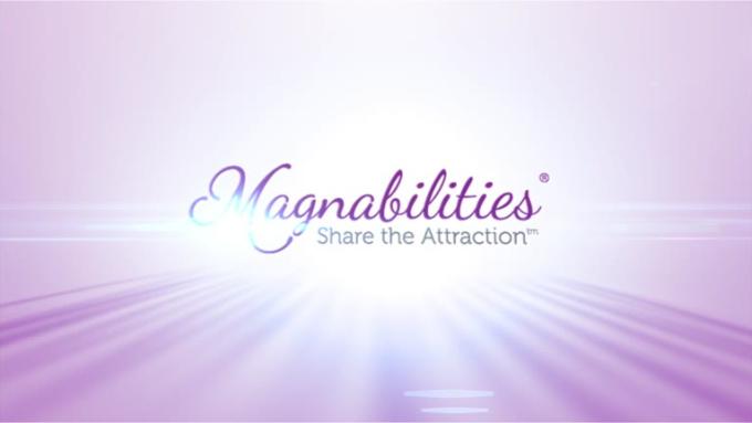 Magnabilties