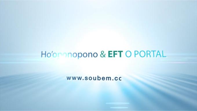 Hoopo_e_EFT