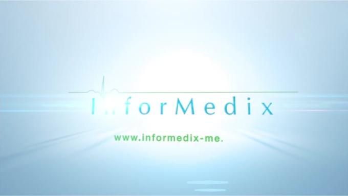 informedix