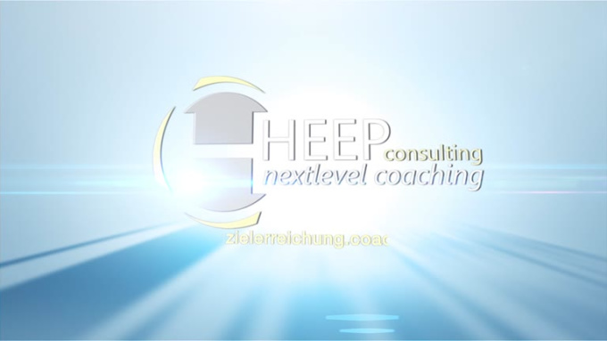 Heep Consulting
