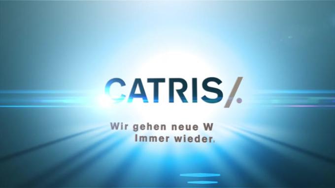 Catris New