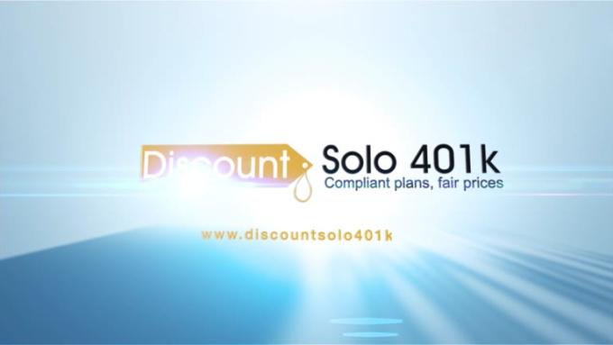 Discount Solo