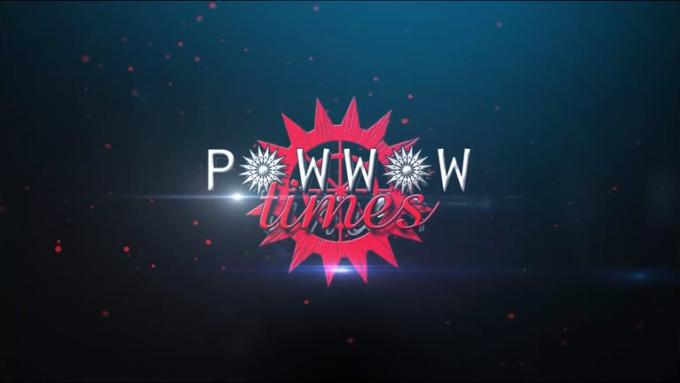 Pow wow