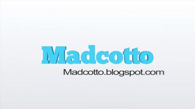madcotto