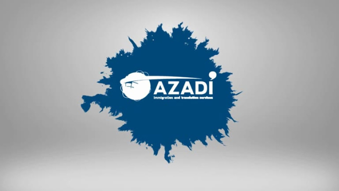 Azadi Mobile Notary