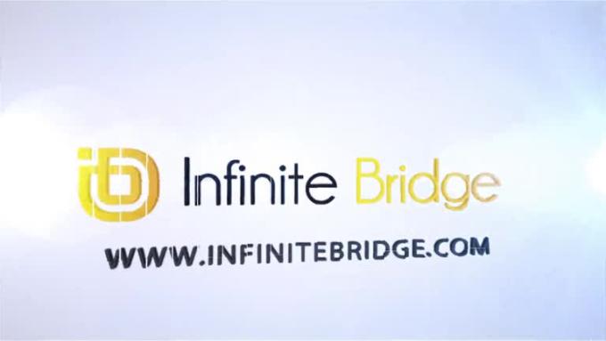 infinitebridge2ready