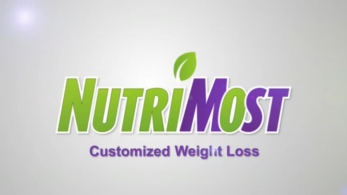 nutrimost video intro