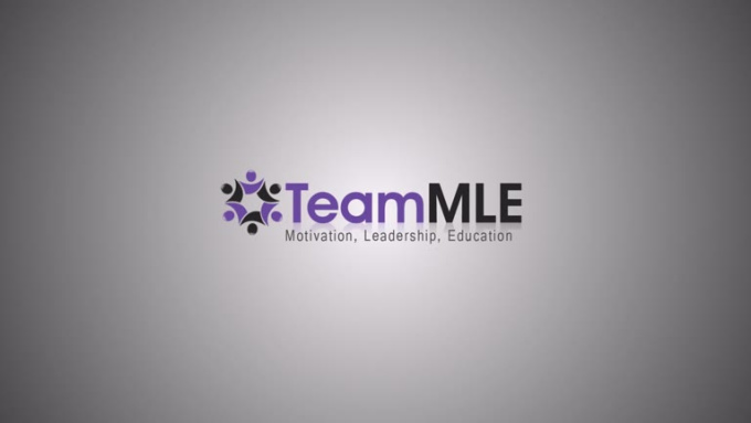 TeamMla video intro3