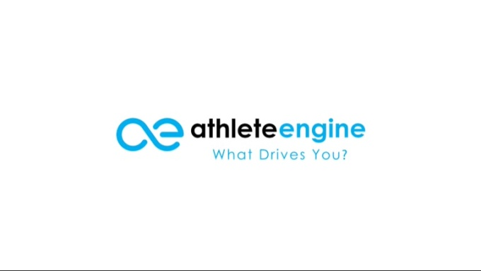 athlete engine video intro2