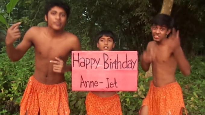 Anne-Jet