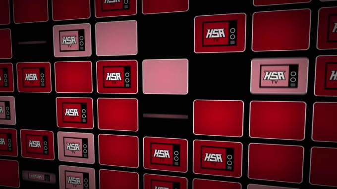 hsportsaccess_red