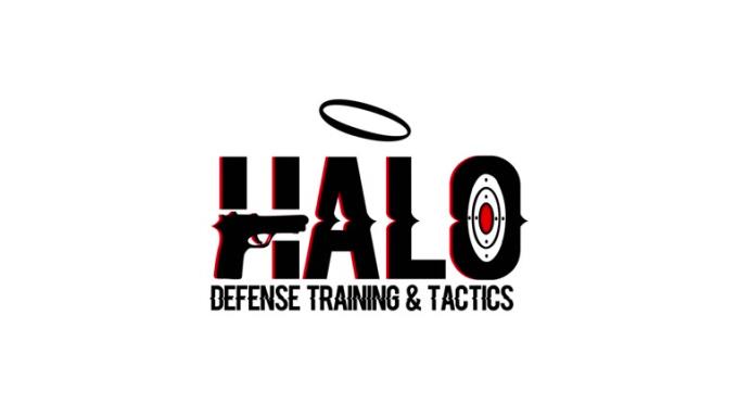 HDTT_Logo