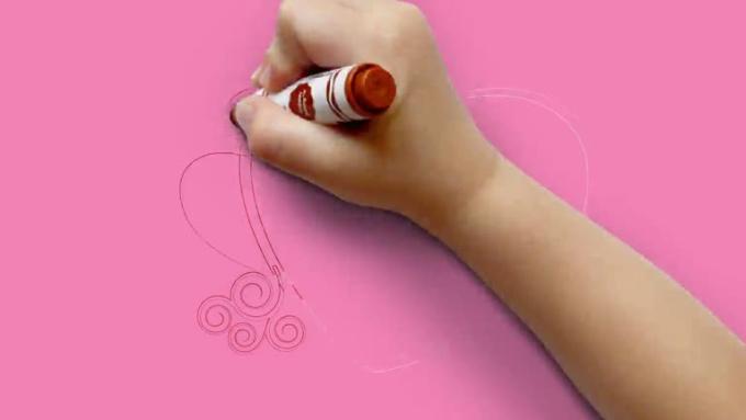 ValentinesDay3b