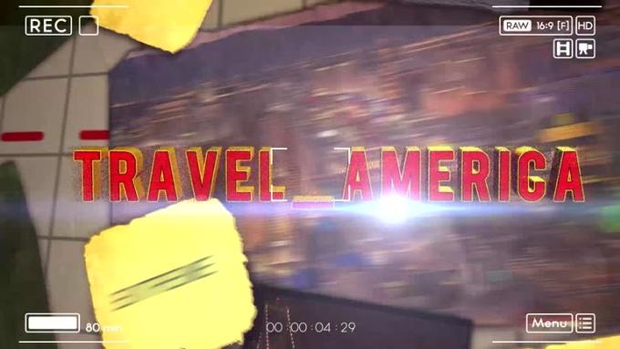 TRAVEL AMERICA FINAL 1