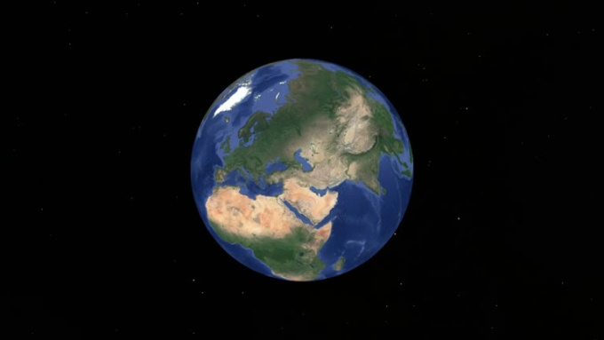 Real Gold_Google Earth_revision
