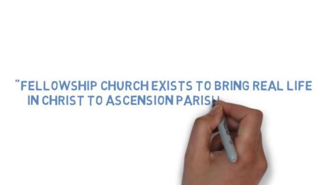fellowship church