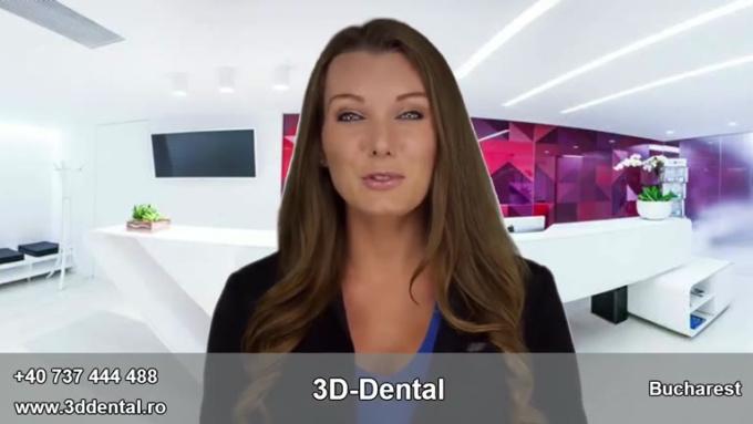 3D Dental 2