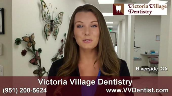 Victoria_Village_Dentistry_2