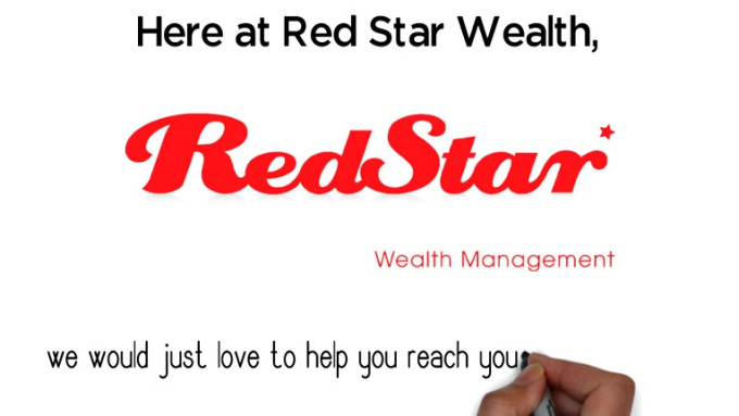 Redstar Wealth Management